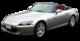 HondaS2000-004.png