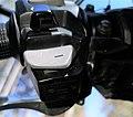 """Honda NC700D Integra, Bj. 2015, linker Lenkergriff, Tippschalter """"-"""" für Gangschaltung.jpg"""