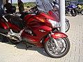 Honda ST 1300 02.jpg