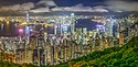 Hong Kong Skyline viewed from Victoria Peak.jpg