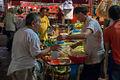Hong Kong Street Market.jpg