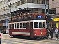 Hong Tramways 68 TramOramic Tour 04-10-2018.jpg