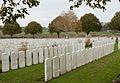 Hooge Crater Cemetery -15.JPG