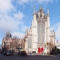 Hooglandse Kerk 6987-8.jpg