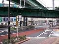 Horita Takaoka Line 120623.JPG