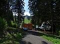 Horní Hanychov, dolní stanice lanovky na Ještěd (01).jpg