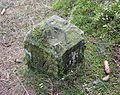 Horn - Markierungsstein Velmerstot (2).JPG