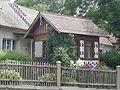 Horni Bousov zahradni domek 31.jpg
