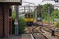Hornsey railway station MMB 23 313040.jpg