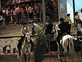 Horse time trials - Fatacil Agriculture and Tourism Fair - Lagoa - The Algarve, Portugal (1469439211).jpg