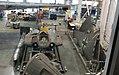 Horten Ho 229 Restoration Hangar Smithsonian (cropped).jpg