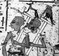 Horusgeleit1.PNG