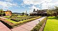Hosteria Puertolago, Otavalo, Ecuador, 2015-07-21, DD 14.JPG