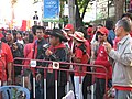 Hot Bangkok (April 2010) (28223957282).jpg