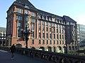 Hotel - panoramio (46).jpg