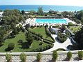 Hotel Athos Greece.JPG
