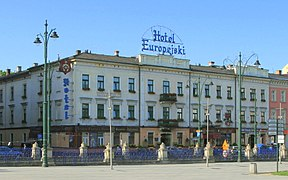 Hotel Europejski w Krakowie.jpg