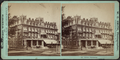 Hotel Fenimore, by Smith, Washington G., 1828-1893 3.png