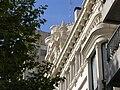Hotel Regina. Paseo de la Libertad. Albacete 2.jpg