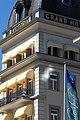Hotel Victoria-Jungfrau.jpg