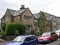 House - Lewisham Street, Slaithwaite - geograph.org.uk - 915167.jpg