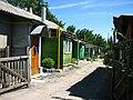 House - panoramio - Wolodymyr Lavrynenko.jpg