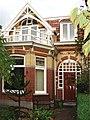House Van Meegeren VVredenburchweg 72.jpg