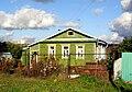House in Novopokrovskoe village.jpg
