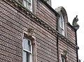 House in Tweed Street, Berwick - geograph.org.uk - 1256445.jpg