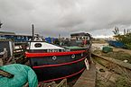 Houseboats Shoreham-by-Sea March 2017 11.jpg