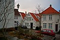 Houses in Bergen Norway 2009 2.jpg