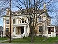 Houses on Church Street Elmira NY 11a.jpg