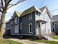 Houses on Water Street Elmira NY 05b.jpg
