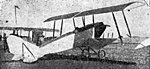 Howard Flyabout L'Air September 15,1926.jpg