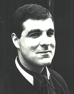 Hoxton Tom McCourt British musician
