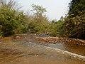 Hpa-An, Myanmar (Burma) - panoramio (156).jpg