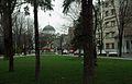 Hram - panoramio.jpg