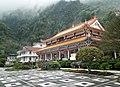 Hsiang-Te Temple 02.jpg