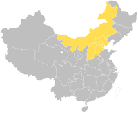 Huabei China.png