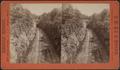 Hudson River R.R, by J.W. & J.S. Moulton.png
