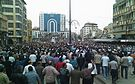 Huge demonstration in Homs against Al Assad regime.jpg