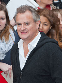 Hugh Bonneville Berlinale 2014.jpg