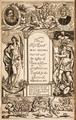 Hugo-de-Groot-Bernard-Dwinglo-Drie-boecken-van-'t-recht-des-oorloghs-en-vredes MG 0144.tif