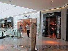RioMar Shopping (Recife) – Wikipédia, a enciclopédia livre