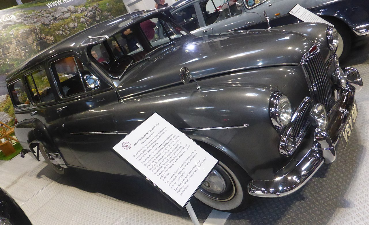 Contemporary What Year Were Cars Made Mold - Classic Cars Ideas ...