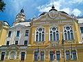 Hungary pecs - varoshaza1.jpg