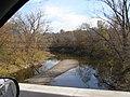 Huron River PB040216.jpg