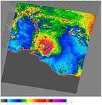Hurricane Emily DVIDS690217.jpg