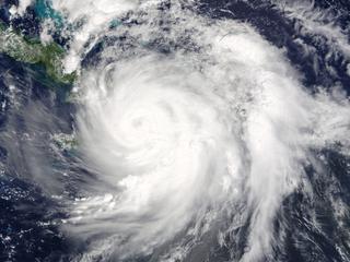 Hurricanes in Hispaniola Wikipedia list article