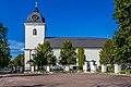 Husby kyrka 2014.jpg